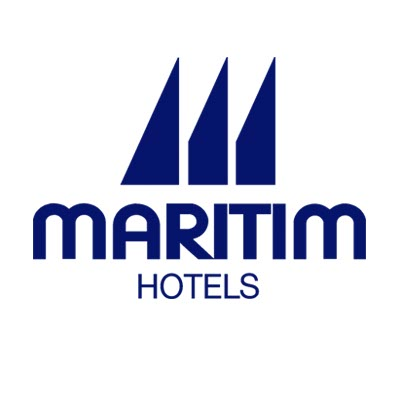 Referenz Maritim Hotels