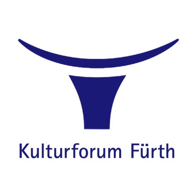 Referenz Kulturforum Fürth