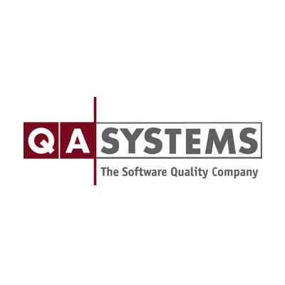Referenz QA Systems